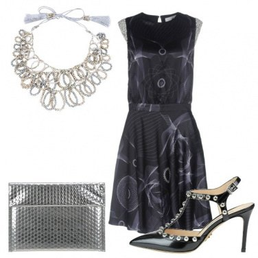 Outfit Trendy #16397