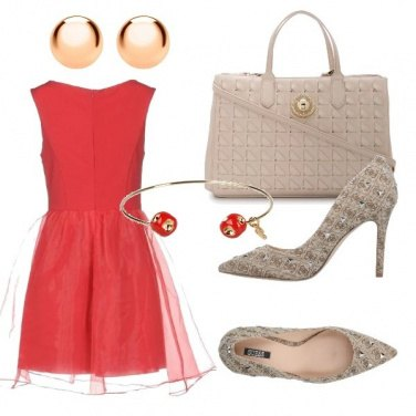 Outfit Chic #10775