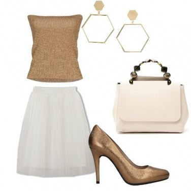 Outfit Chic #10778