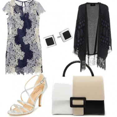 Outfit Chic #10779
