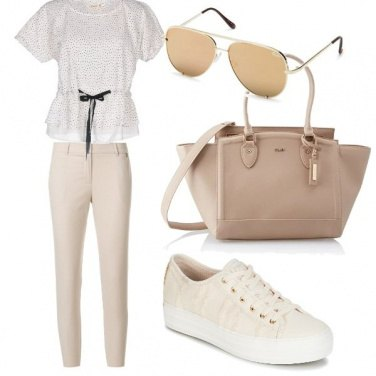 Outfit Trendy #16415