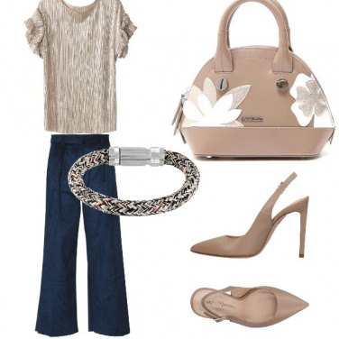 Outfit Chic #10781