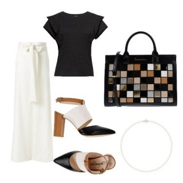 Outfit Chic #10782