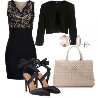 Outfit Chic #10784