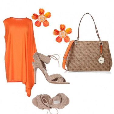 Outfit Chic #10788