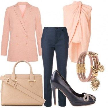 Outfit Bon Ton #7747