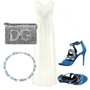 Outfit Total look #132684