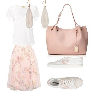 Outfit Trendy #16456