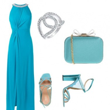 Outfit Total look #132847
