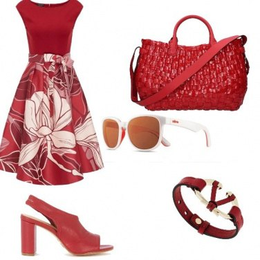 Outfit Bon Ton #7769
