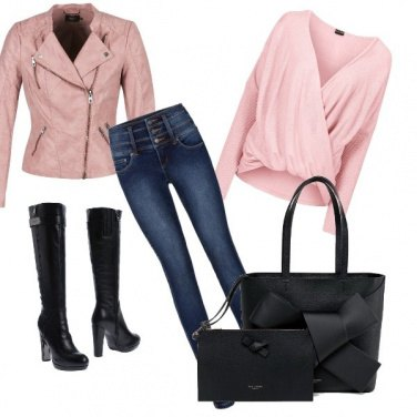 Outfit Trendy #16493