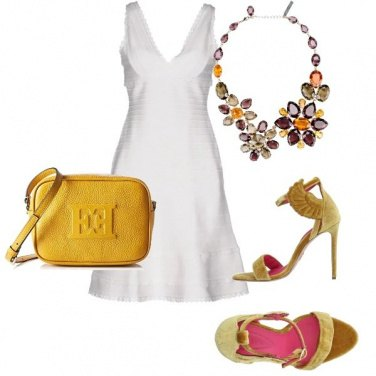 Outfit Total look #133000