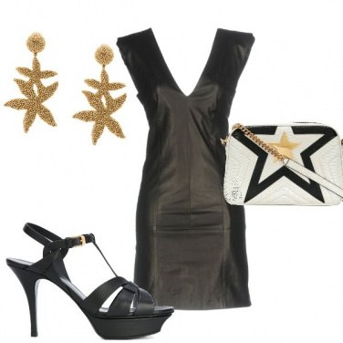 Outfit Total look #133002
