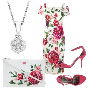 Outfit Total look #133008