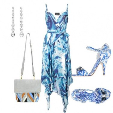 Outfit Total look #133020