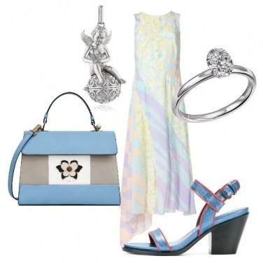 Outfit Total look #133024