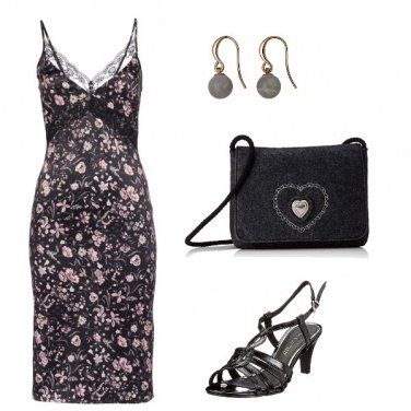 Outfit Trendy #16503