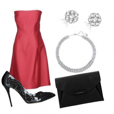 Outfit Total look #133071