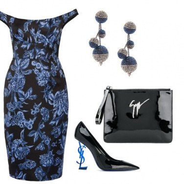 Outfit Total look #133104