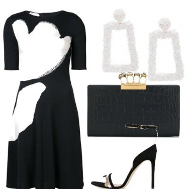 Outfit Total look #133106