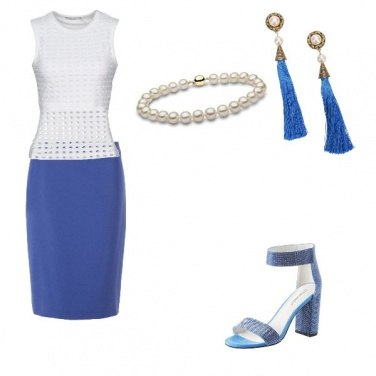 Outfit Trendy #16528
