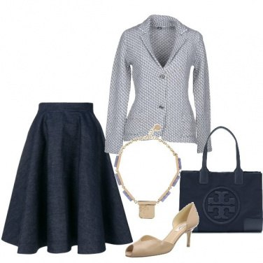 Outfit 47-casual