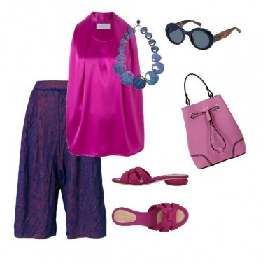 Outfit Total look #133141