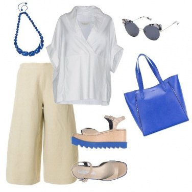 Outfit Total look #133156