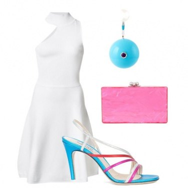 Outfit Trendy #16547