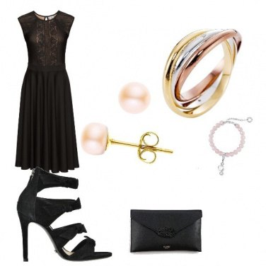 Outfit Trendy #16546