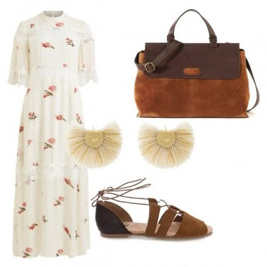 Outfit Trendy #16548