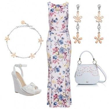 Outfit Bon Ton #7792