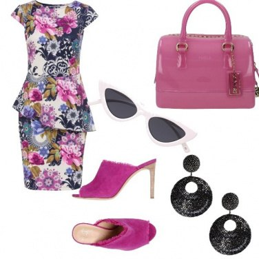 Outfit Trendy #16568