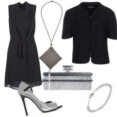 Outfit Bon Ton #7800