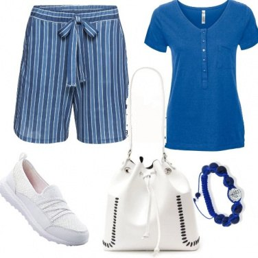Outfit Basic #11394