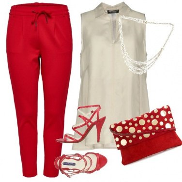 Outfit Total look #133319