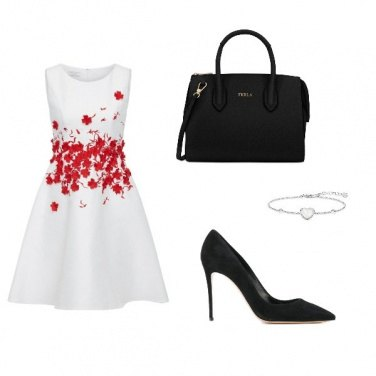 Outfit Chic #10885