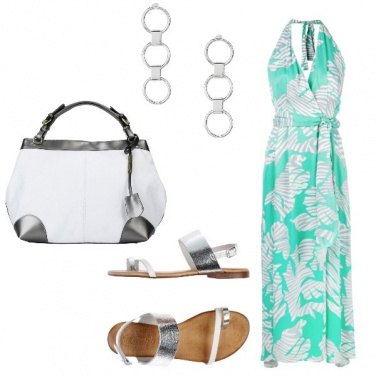 Outfit Tofly_serate estive