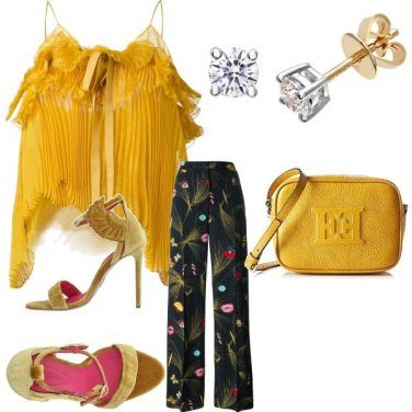 Outfit Total look #133381