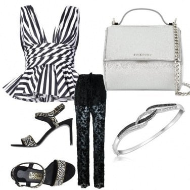 Outfit Total look #133384