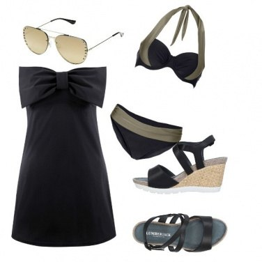 Outfit Trendy #16596