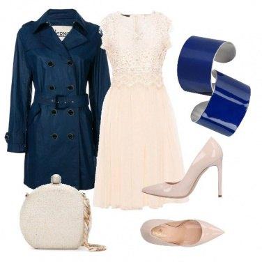 Outfit Bon Ton #7810