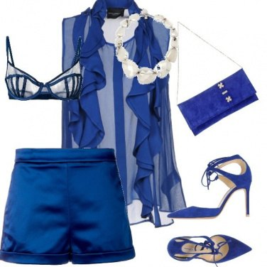 Outfit Total look #133466