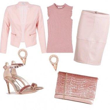 Outfit Confetti