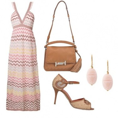Outfit 54-trendy