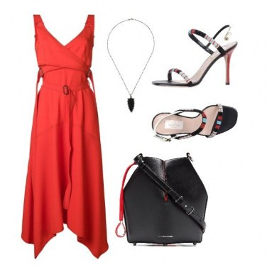 Outfit 56-trendy