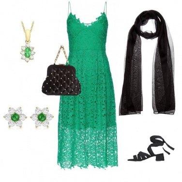 Outfit Bon Ton #7824