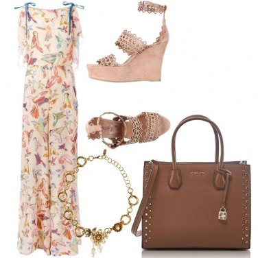 Outfit Trendy #16698