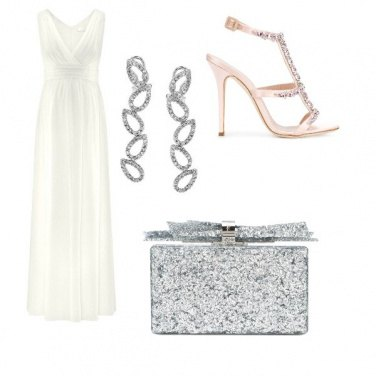 Outfit Chic #10928