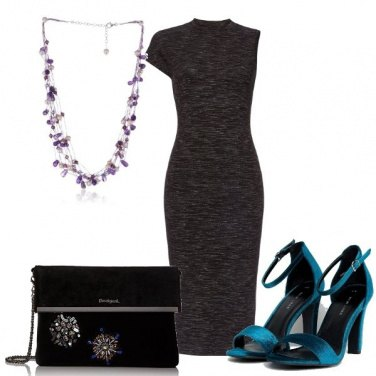 Outfit Chic #11094